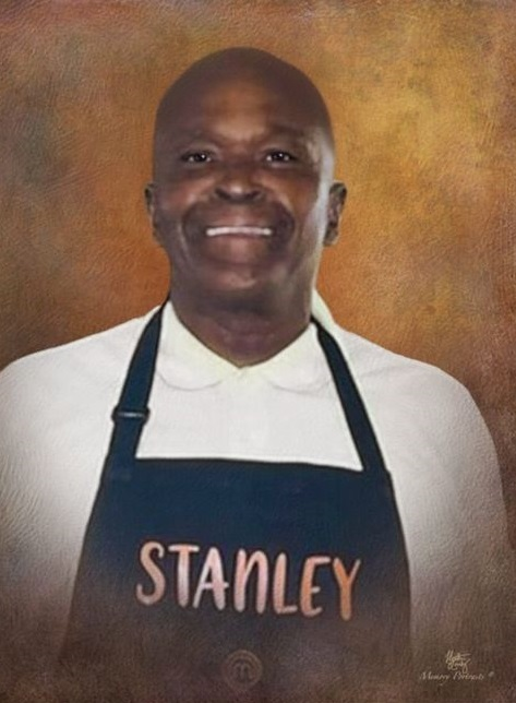 Local Celebration of Life for Stanley Lewis Organized