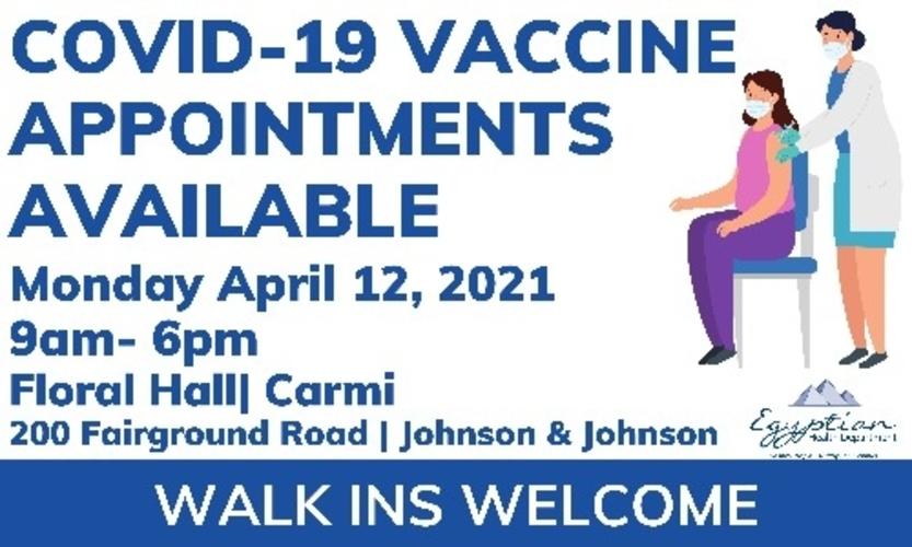 Vaccine Opportunities