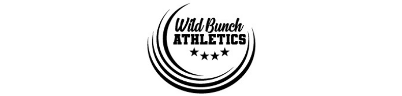 Carmi Kiwanis Club Learns About Wild Bunch Athletics at Thursday's Meeting