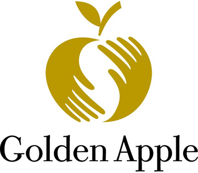 Golden Apple President Alan Mather in White County to Discuss Teacher Shortage Thursday and Friday