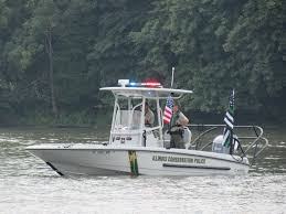 Planning Some Early-Season Boating? Review Safety Requirements Now
