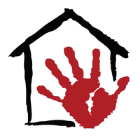 Learn More about Carmi Chamber Member of the Month Baptist Childrens Home and Family Services