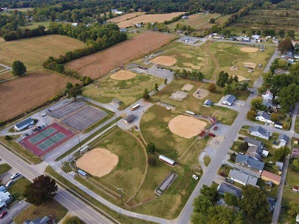 Softball Sweeps DH against Fairfield; Honors Senior Lueke – Baseball Drops Pair to Mules Monday