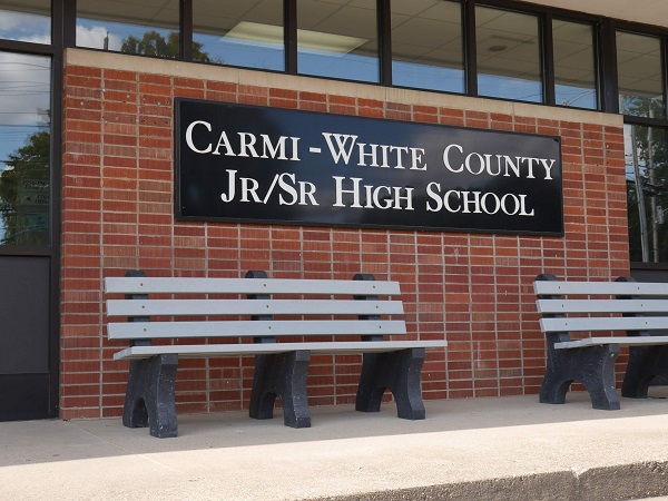 Carmi White County Unit 5 Board Recap – May 17, 2021