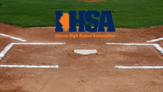 Illinois High School Baseball and Softball Regional and Sectional Pairings, Locations, Dates Announced
