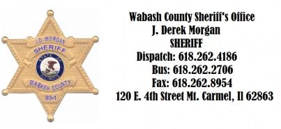 Wabash County Makes Arrests