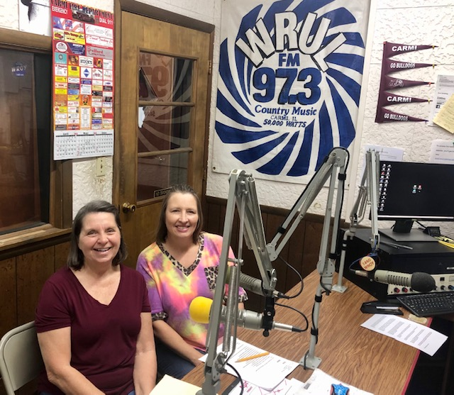 Open Line ON DEMAND – One Niter 2021 with Sherry Passmore and Lynn Cantrell