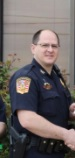 Carmi Police Chief Talks Law Enforcement Challenges, Recruitment, and More