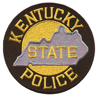 Investigation Underway after Dogs Found Deceased in Webster County, Kentucky