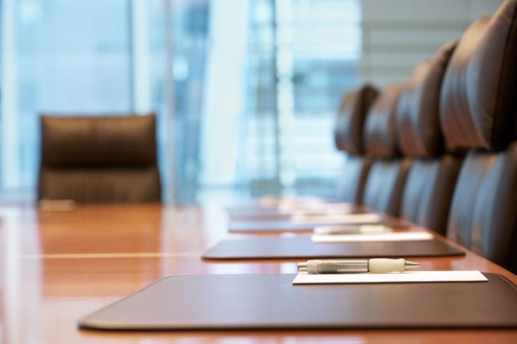 Carmi-White County School Board Meeting – New Employees