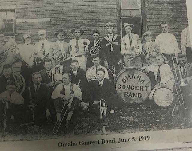 Omaha to Celebrate 150 Years this Saturday
