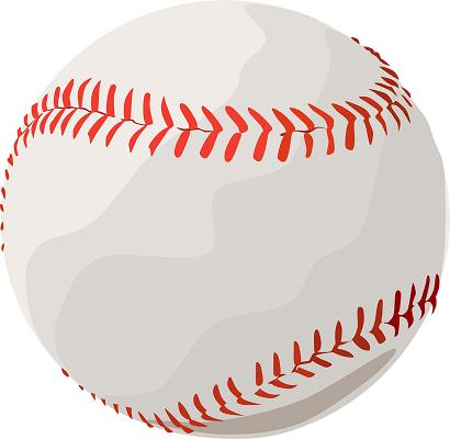 Harrisburg Legion Baseball at State