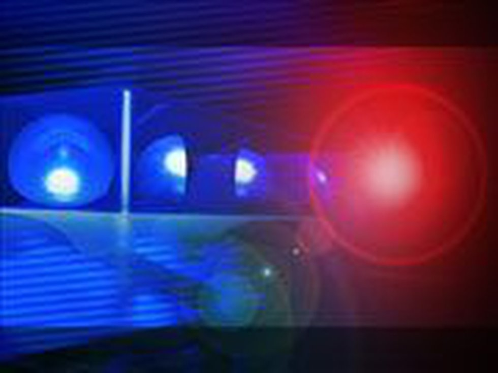 White County Sheriffs Reports
