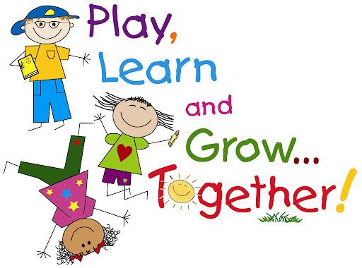 Preschool Screenings Coming Up